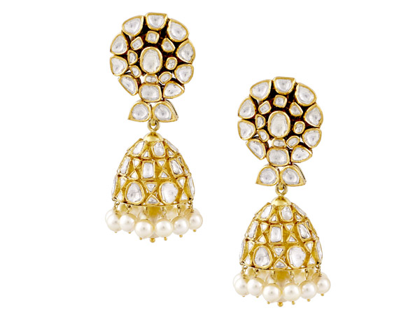 luxury_gold_jhumkas_earrings_jewellery_8_