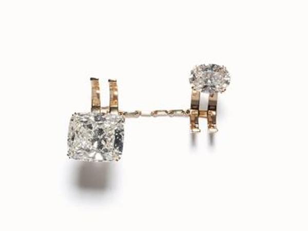 luxury_jewellery_repossi_lvmh_2_