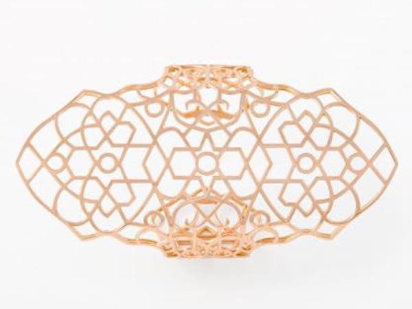 luxury_jewellery_repossi_lvmh_3_