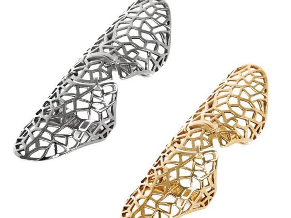 luxury_jewellery_repossi_lvmh_4_