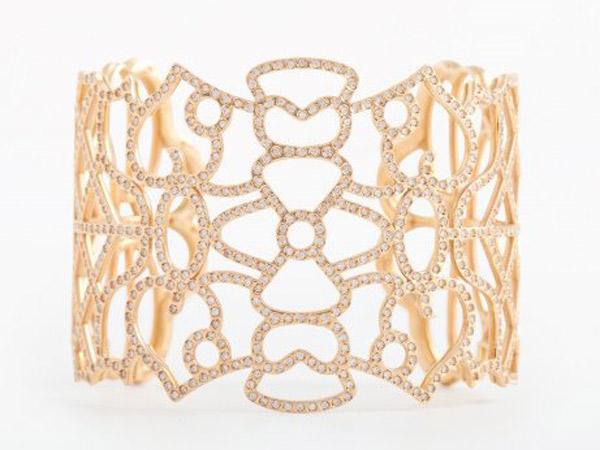luxury_jewellery_repossi_lvmh_5_