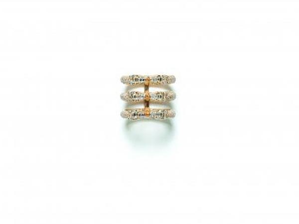 luxury_jewellery_repossi_lvmh_6_