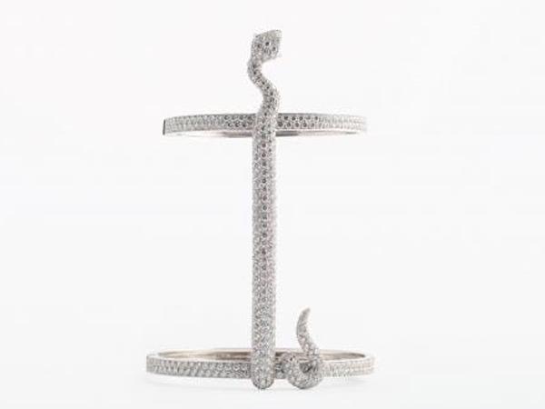 luxury_jewellery_repossi_lvmh_7_