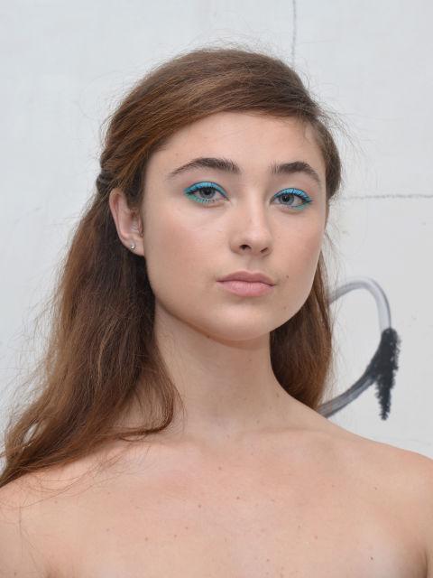 nanette-lepore-blue-eyeliner-spring-2016