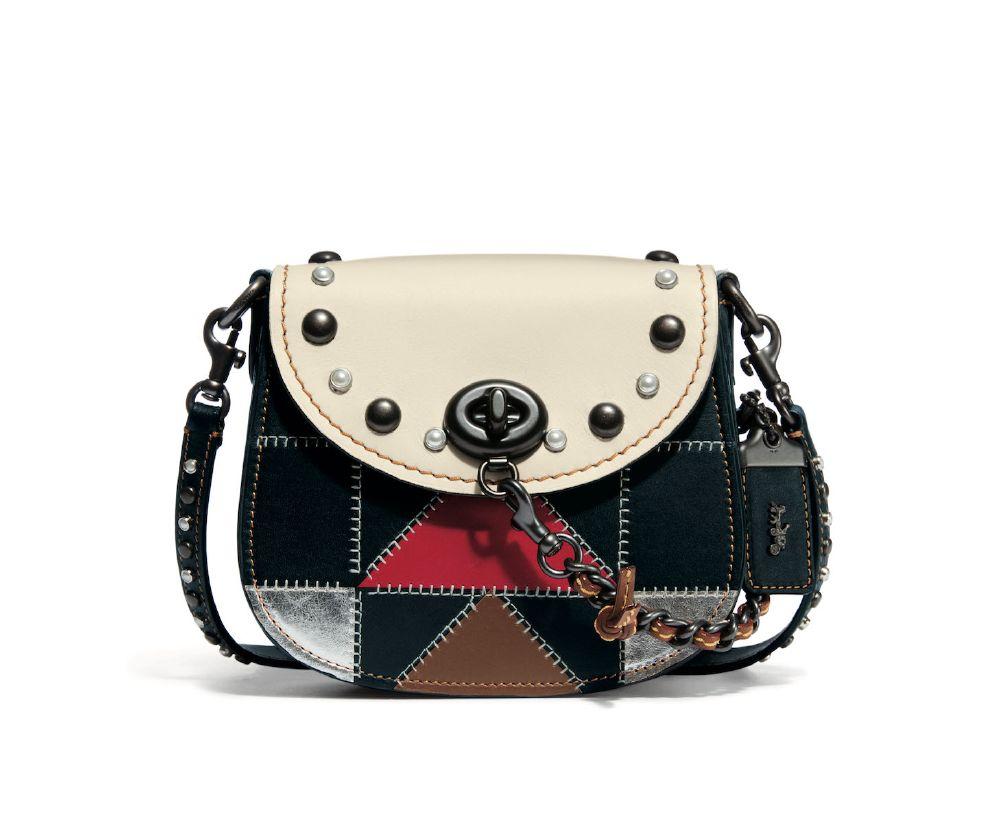 resized_56566_turnlock-saddle-bag-17-in-b-boy-prairie-patchwork_chalk-multi
