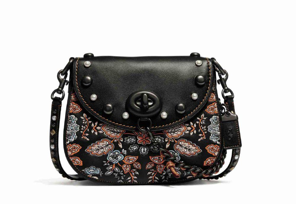 resized_56629_embellished-forest-flower-turnlock-saddle-bag-23_forest-flower-bla