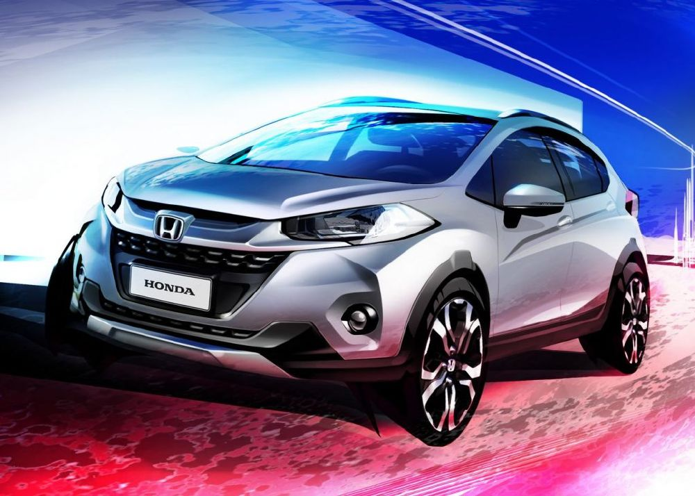 resized_honda-wr-v-design-sketch-official-front-1024x731-1