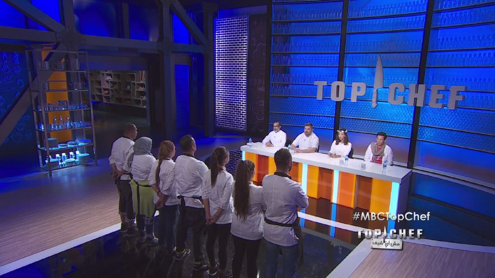 resized_mbc1-mbc-masr-2-top-chef-ep2-4