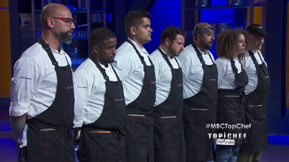 resized_mbc1-mbc-masr-2-top-chef-ep2-5