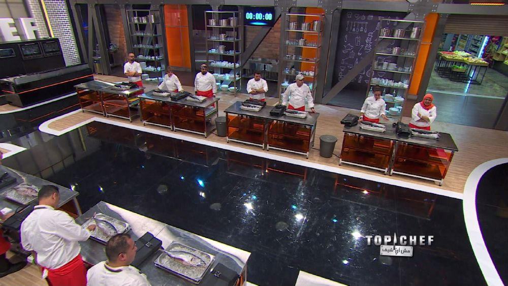 resized_mbc1-mbc-masr-2-top-chef-ep2-6