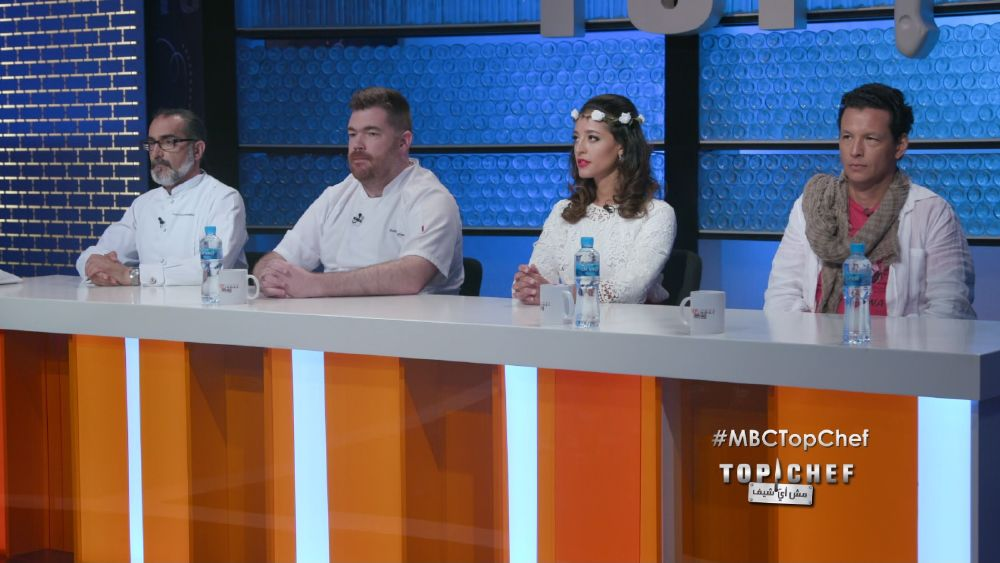 resized_mbc1-mbc-masr-2-top-chef-ep2-maroun-chedid-mona-mosly-and-bobby-chin-1