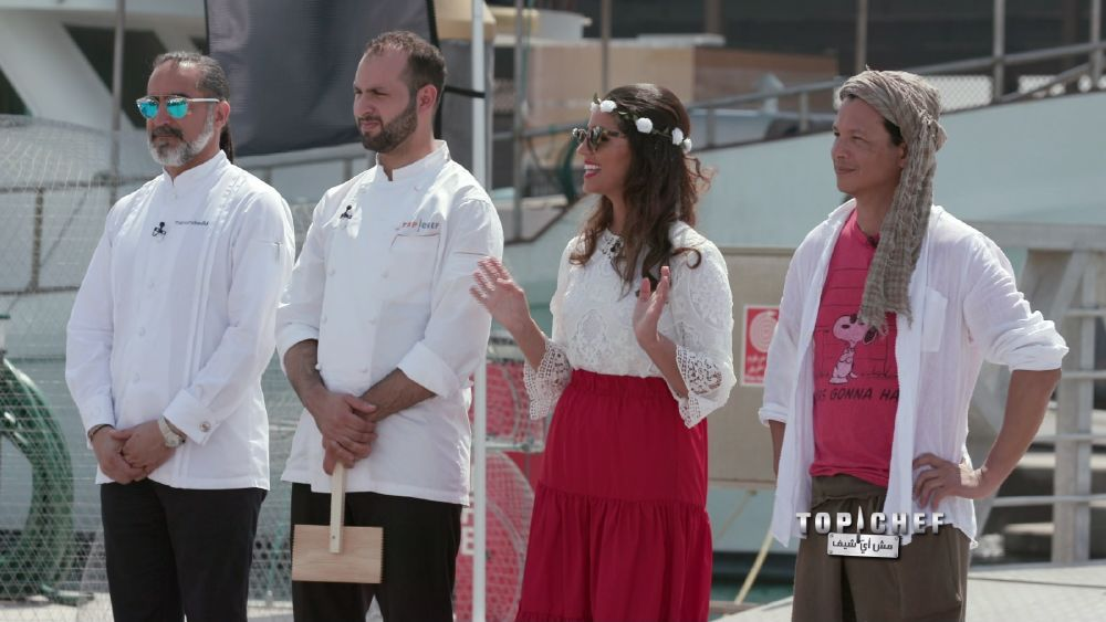resized_mbc1-mbc-masr-2-top-chef-ep2-maroun-chedid-mona-mosly-and-bobby-chin-2