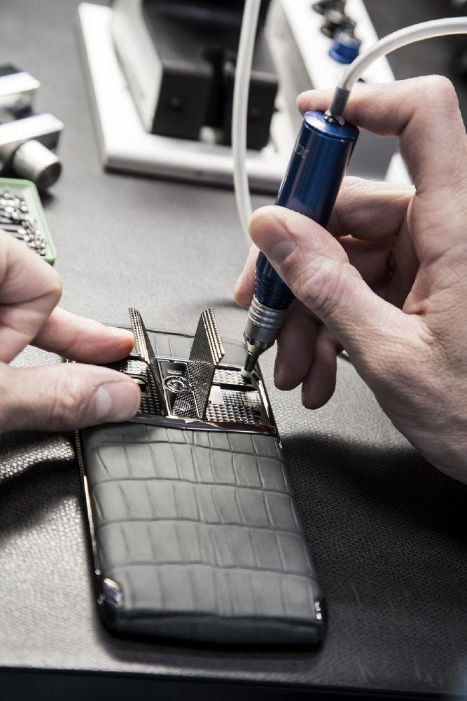 resized_signature_touch_craftsmanshipimages_006