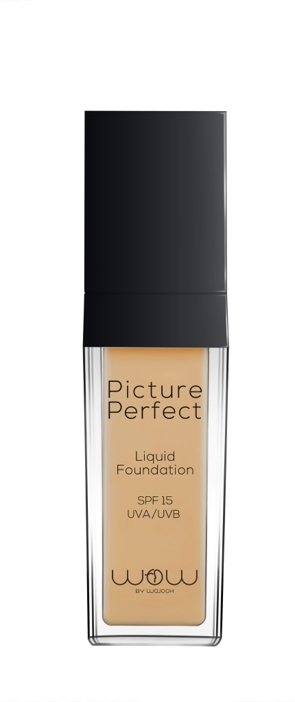 resized_wow-by-wojooh-picture-perfect-liquid-foundation-160-desert-bronze_110-aed