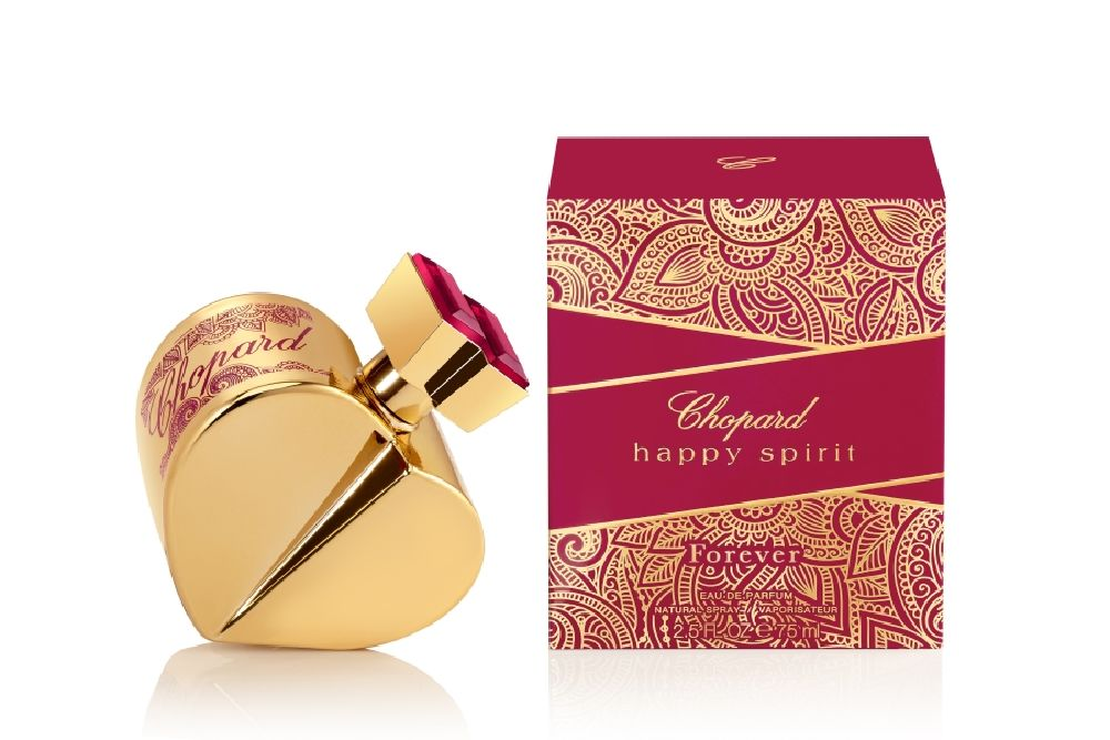 resized_resized_happy-spirit-forever-packshot-with-packaging-75ml-aed435