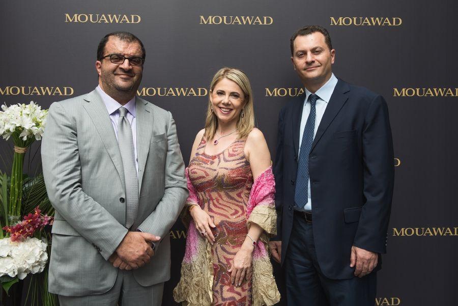 resized_resized_mouawad-1