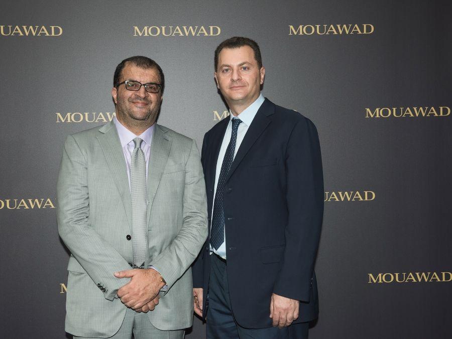 resized_resized_mouawad-2