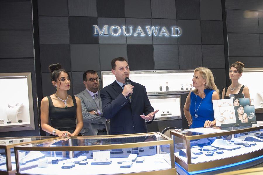 resized_resized_mouawad-3
