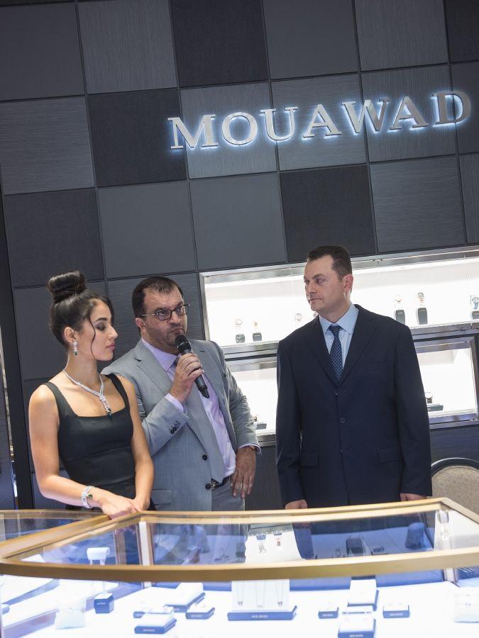 resized_resized_mouawad-5