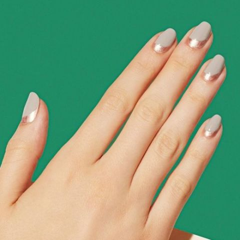 square-1443636532-paintbox-nails-silver-moon
