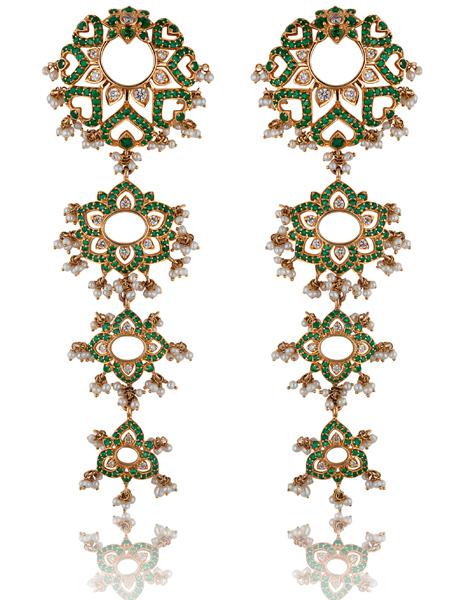 traditional-earrings