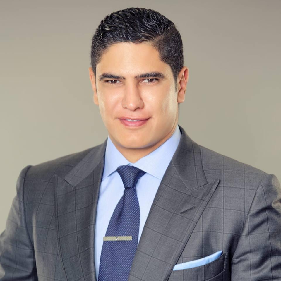 احمد أبو هشيمة