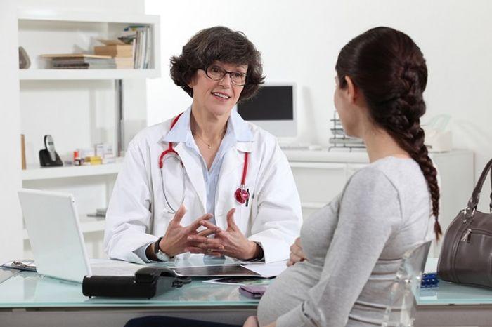 الحقن المجهري من العلاجات التي يلجأ لها البعض في حالة تأخر الإنجاب