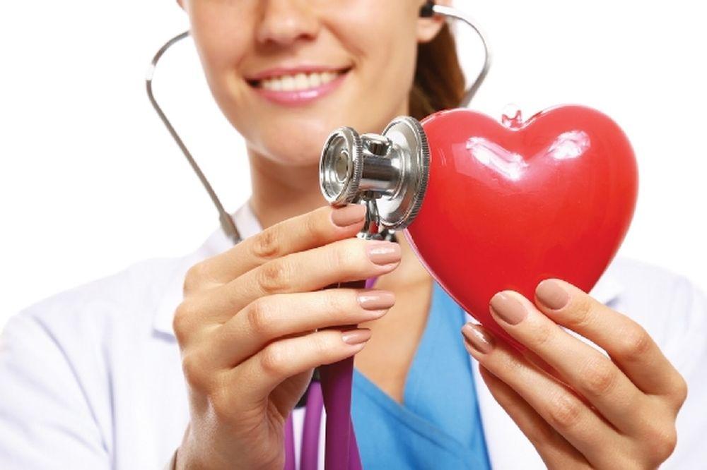 زيت الأفوكادو يساعد على الحفاظ على صحة القلب