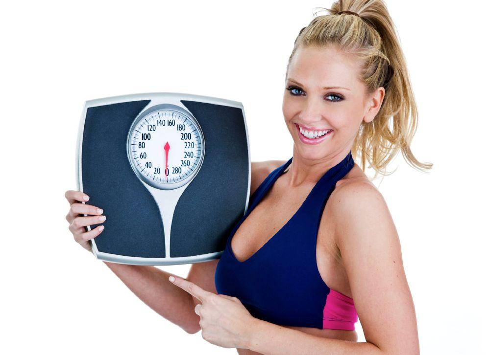 زيت الأفوكادو يساعد على فقدان الوزن