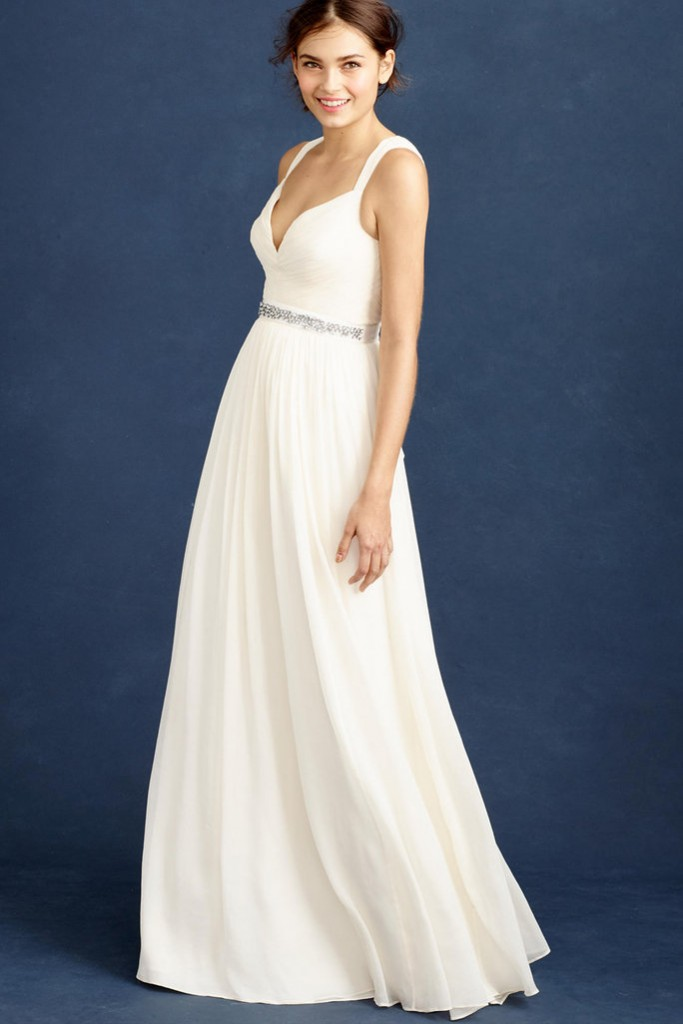 102716-every-bride-shop-5