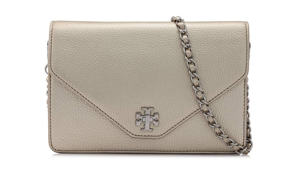 41159575277_1-tory-burch-kira-metallic-clutch-aed1290