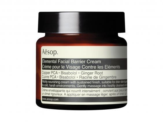 aesop-elemental-facial-barrier-cream-60ml