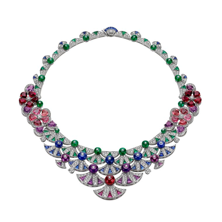 bulgari-necklace