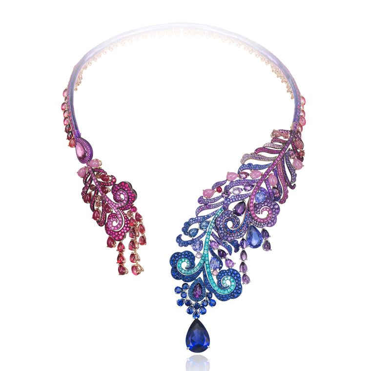 chopard-necklace