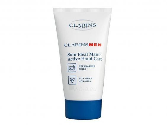 clarins-active-hand-care-100ml