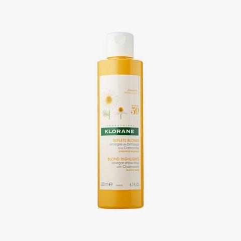 klorane-vinegar-shine-rinse-with-chamomile
