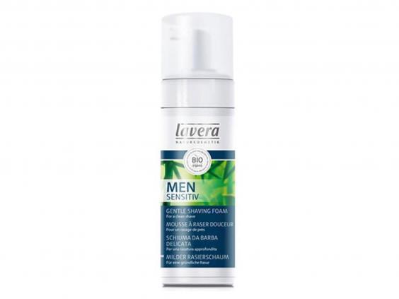 lavera-men-sensitive-smooth-shaving-foam-150ml