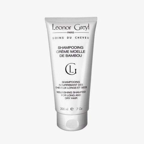 leonor-greyl-shampooing-creme-moelle-de-bambou