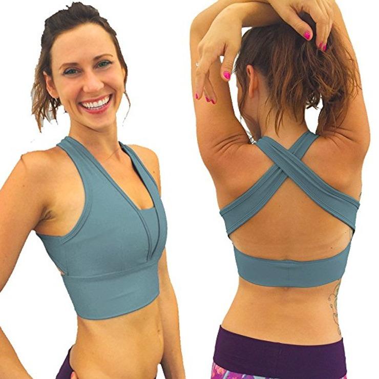 nadi-athletic-crop-top-sports-bra