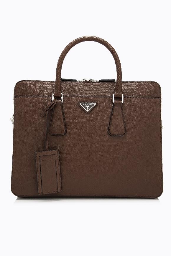 prada-saffiano-cuir-briefcase-aed9410-reebonz-ae