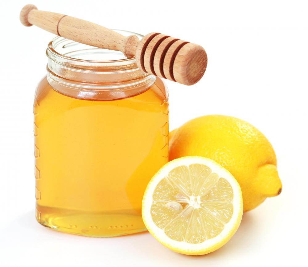 honey-and-lemon1