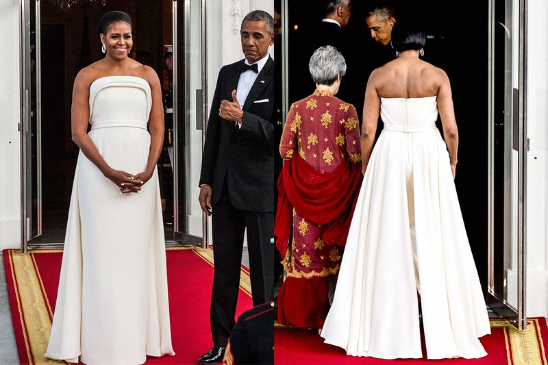michelle-obama-state-dinner-ss01