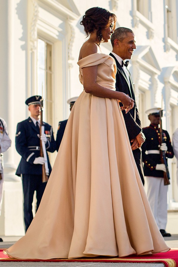 michelle-obama-state-dinner-ss02