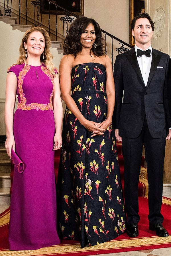 michelle-obama-state-dinner-ss03