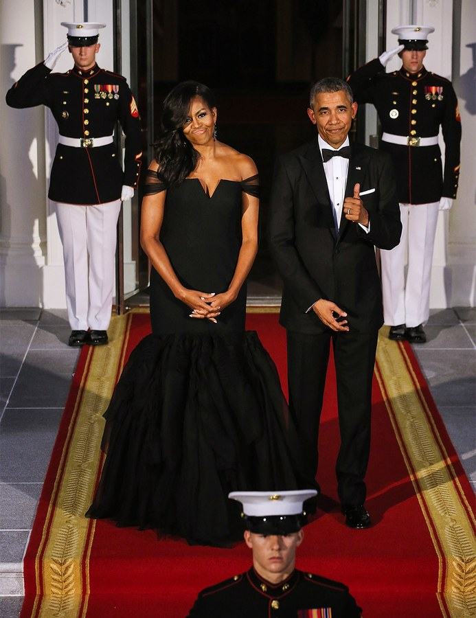 michelle-obama-state-dinner-ss04