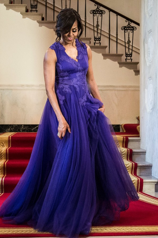 michelle-obama-state-dinner-ss05