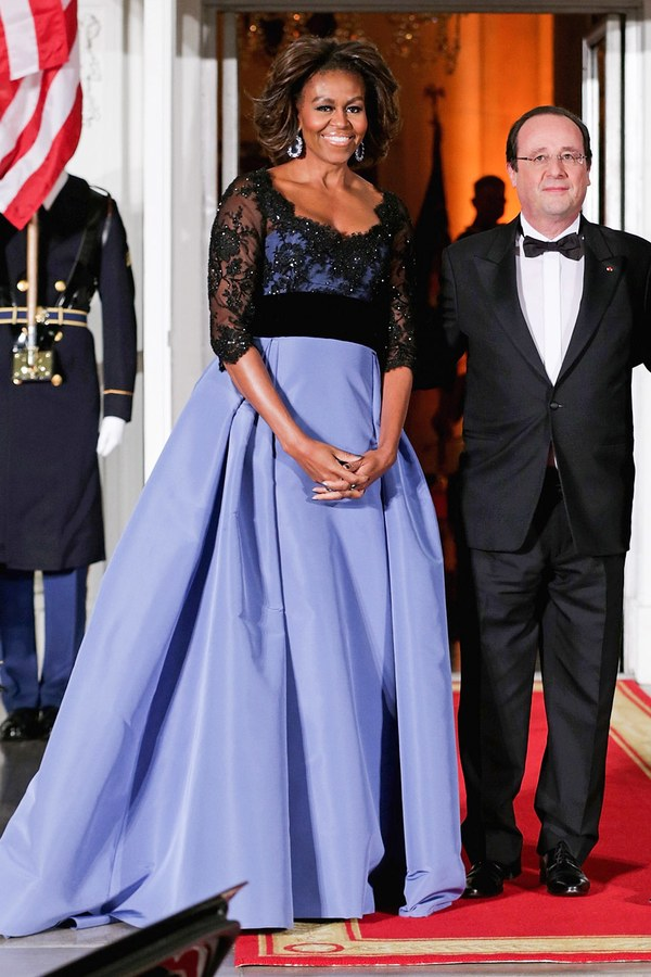 michelle-obama-state-dinner-ss06