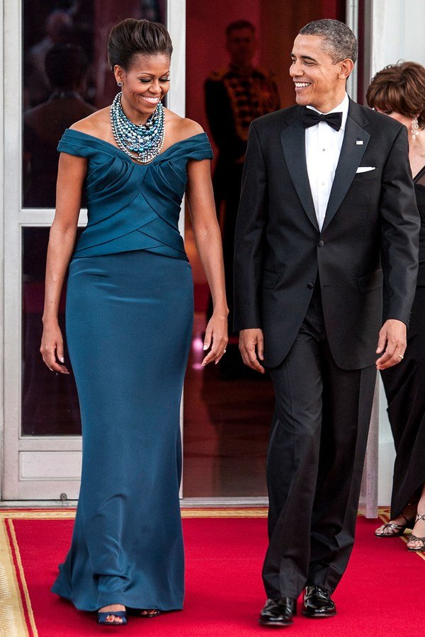 michelle-obama-state-dinner-ss07