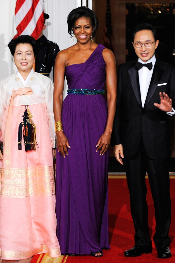 michelle-obama-state-dinner-ss08