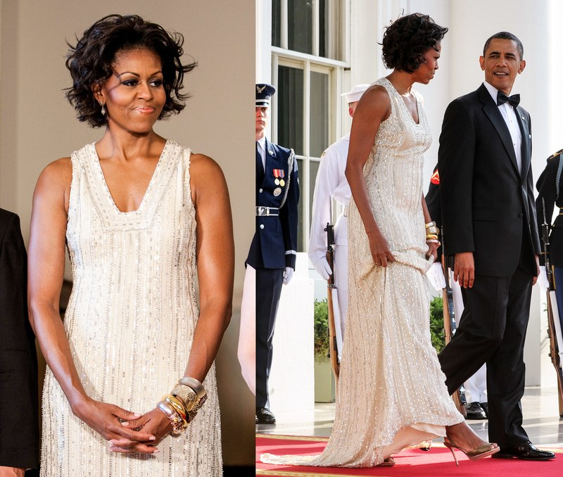 michelle-obama-state-dinner-ss09